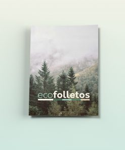 Carteles ecológicos